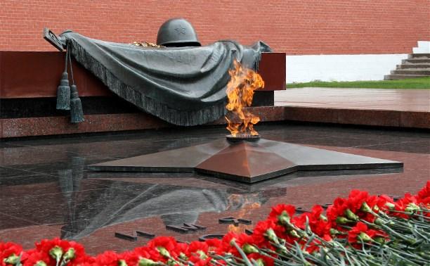 Кантату «Нам нужен мир» представят в Ивановской области