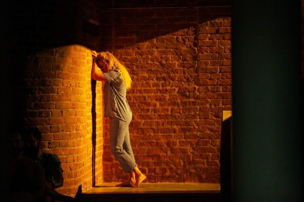 В Доме музыке прозвучит опера Беллини «Капулети и Монтекки»