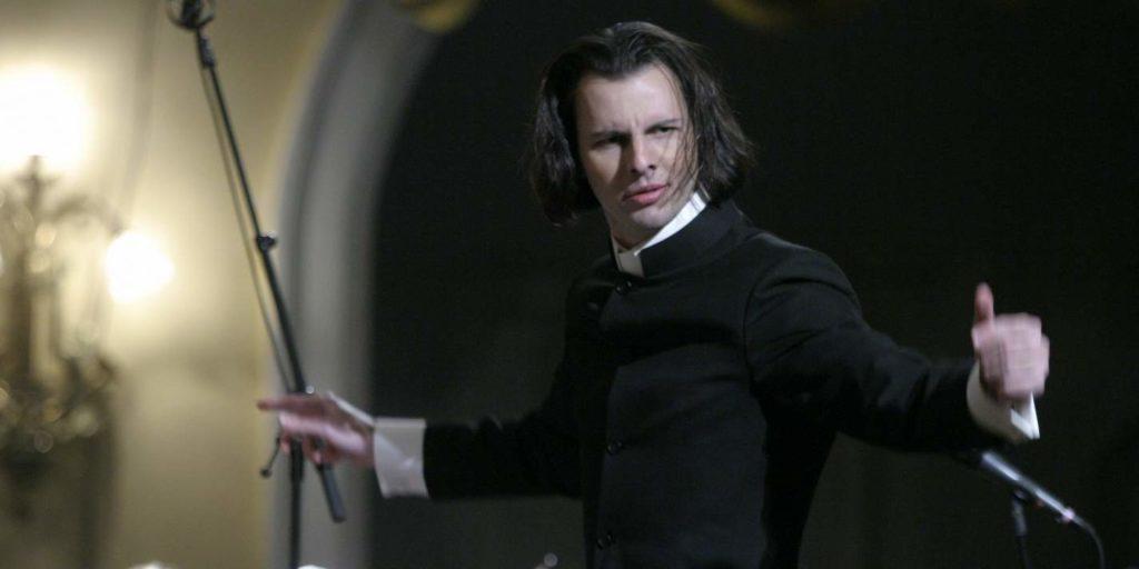Как Бетховен стал братом по духу Рахманинову и Курентзису