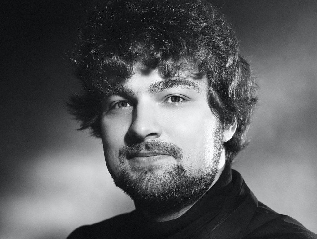 Десять шедевров музыки от Лукаса Генюшаса