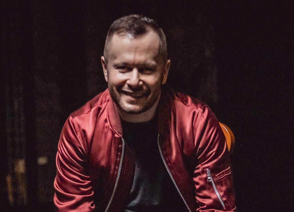 Дмитрий Черняков дебютирует на фестивале в Байройте в 2021 году