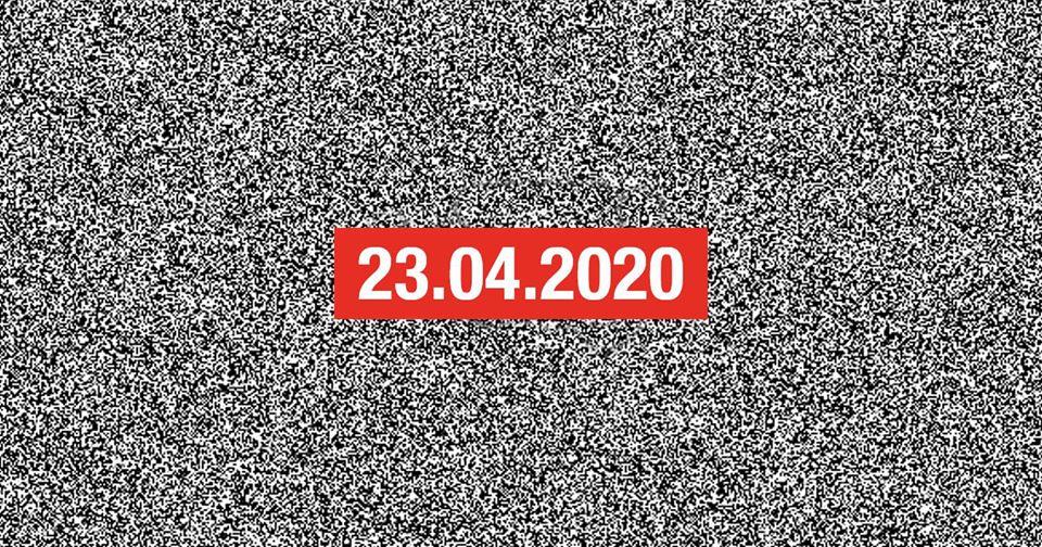Оркестр MusicAeterna анонсировал первый онлайн-проект