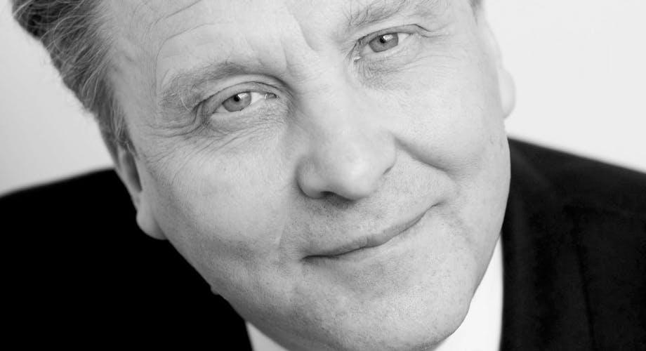 Чешская филармония имени Яначека назвала имя нового музыкального руководителя