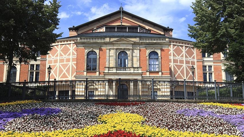Отменены крупнейшие летние музыкальные фестивали Европы