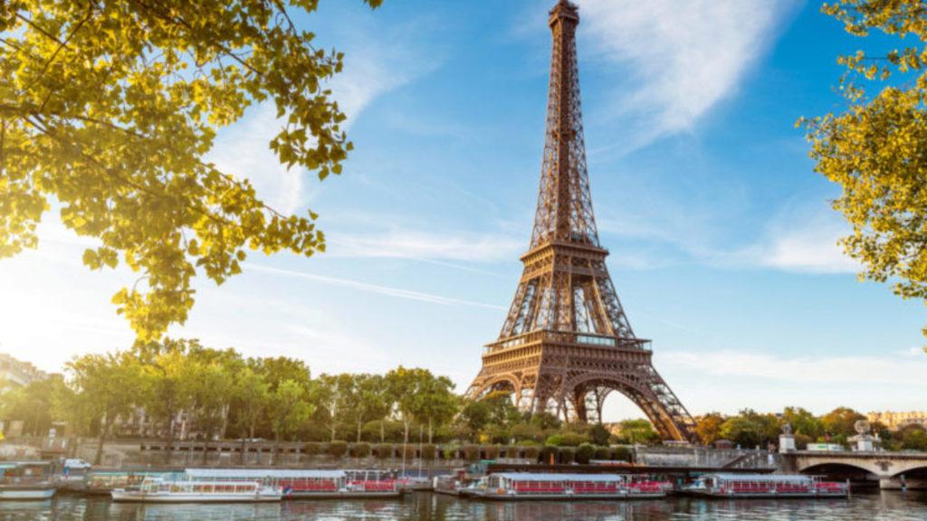 В Париже создан Союз композиторов