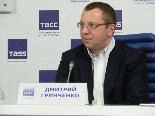 Дмитрий Гринченко: <br>Проводить концерты без зрителей –  утопическая история