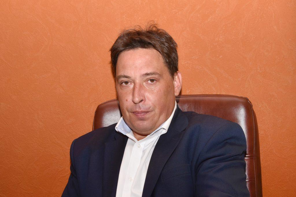 Владимир Лисенко: <br>Все мы служим Чайковскому