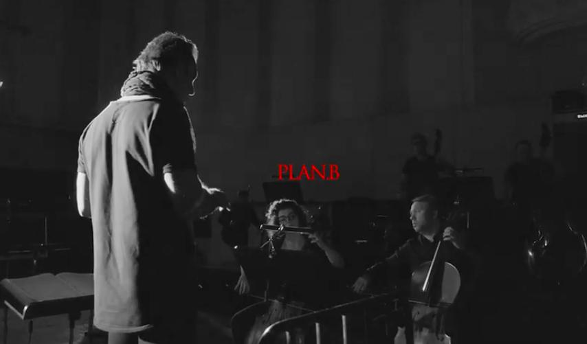 MusicAeterna покажет фильм о работе оркестра в последние дни перед карантином