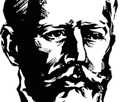 Великие музыканты ХХ века играют Чайковского