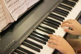 Запущена инновационная бесплатная платформа для современных пианистов