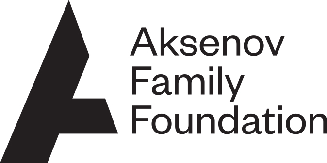 Фонд Аксенова выделил гранты девяти российским композиторам