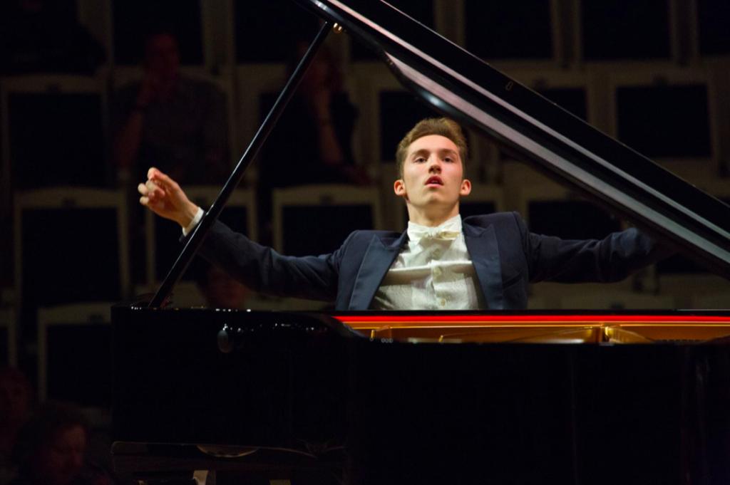 Конкурс Grand Piano Competition переносится на весну 2021 года