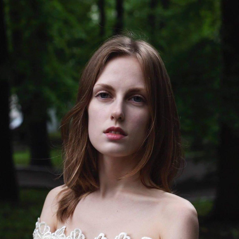 Мирослава Тырина