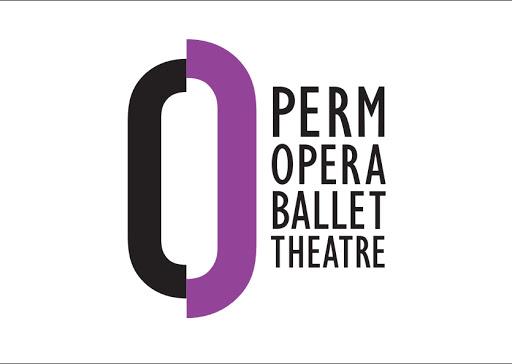 Пермский оперный театр уходит на карантин