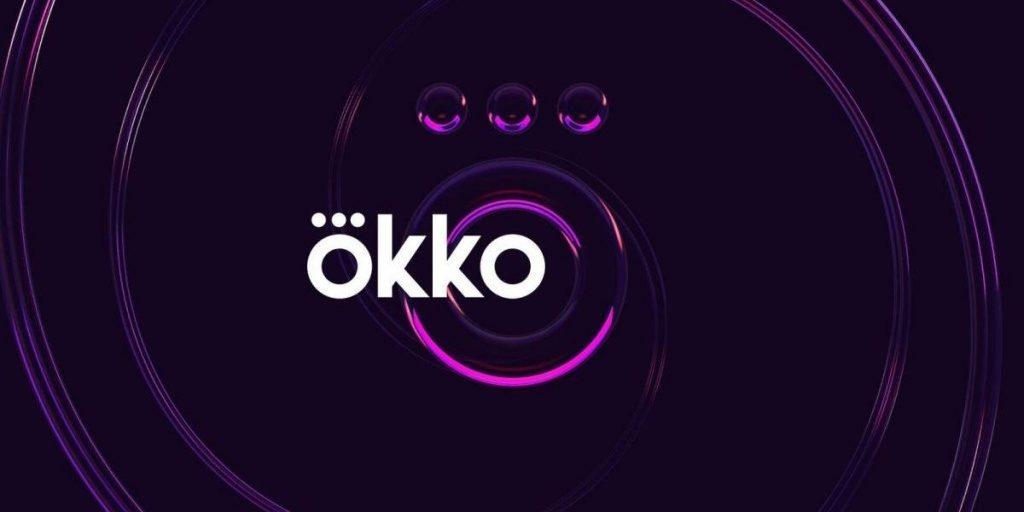 Okko покажет концерты «Международной недели консерваторий»