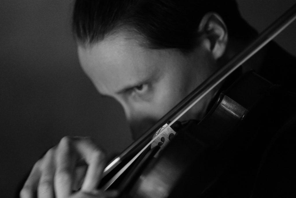 Частная филармония «Триумф» открывает новый концертный проект