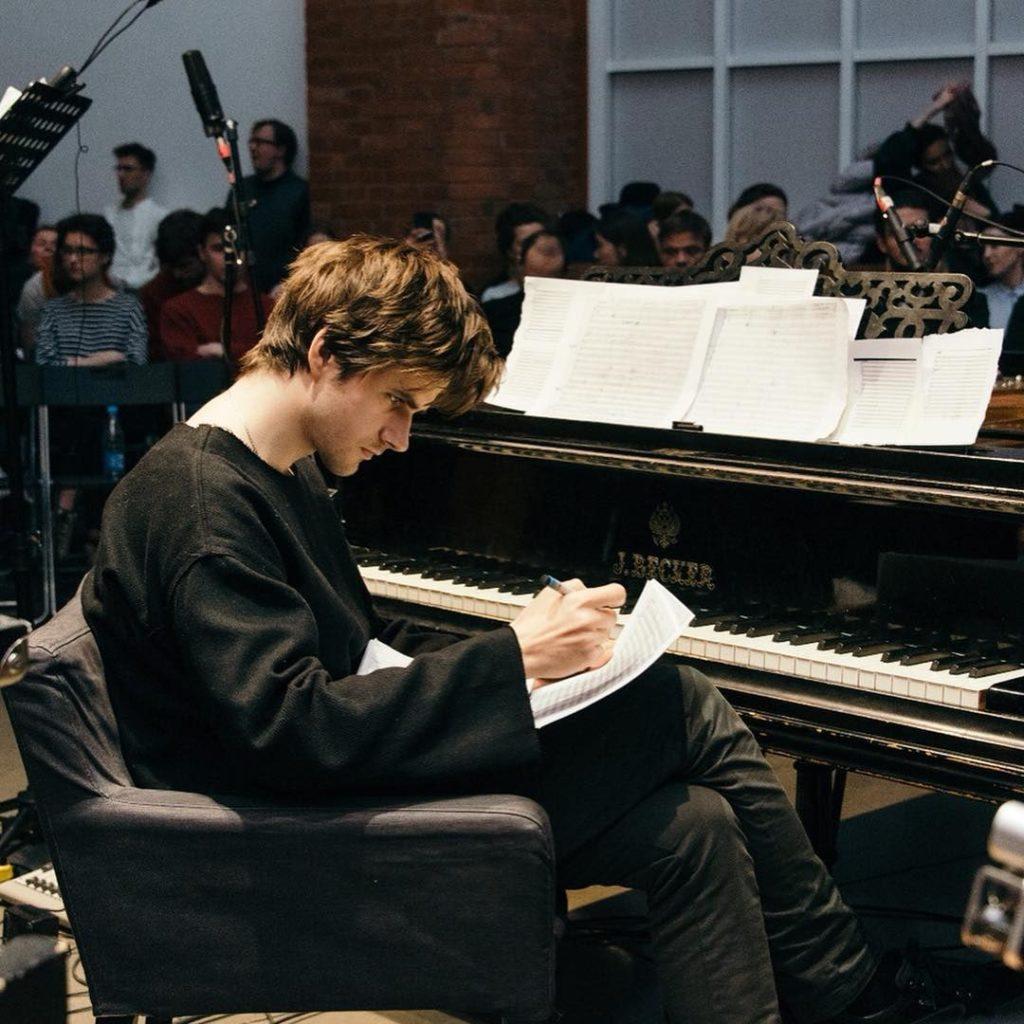 Российские пианисты получили первые места на конкуре в Орлеане