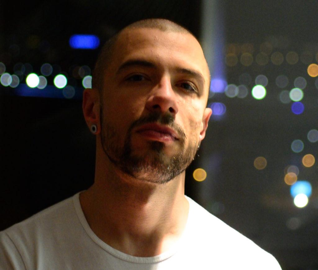 Марко Никодиевич: <br>Сегодня музыкантам нужен живой контакт со слушателем