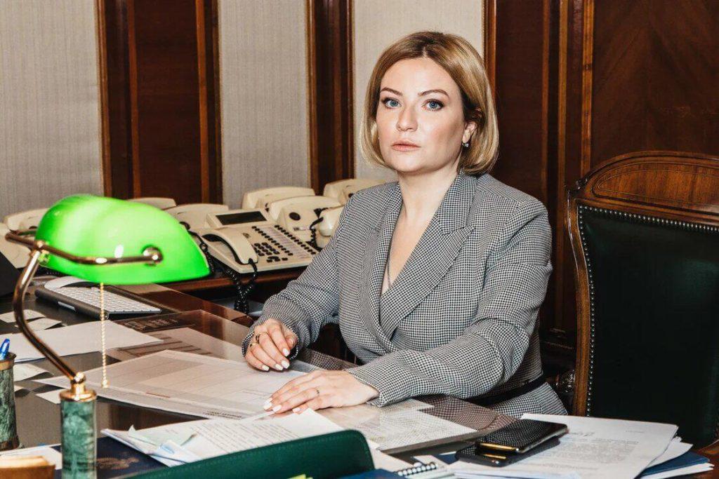Московская филармония вошла в список самых посещаемых учреждений культуры