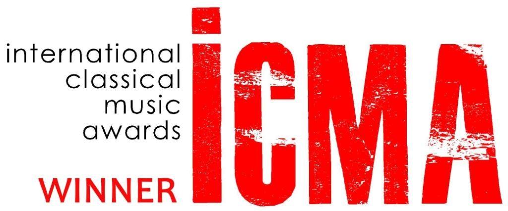 Премия ICMA объявила победителей 2021 года