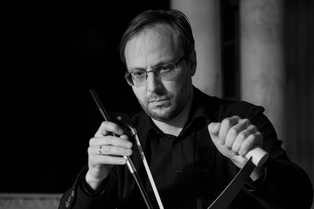 Владислав Песин: <br>Любимый инструмент – ножовка по дереву. 400 мм