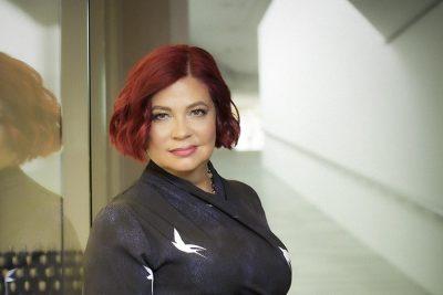 Ольга Жукова: <br>Мы не торопимся анонсировать планы нового сезона