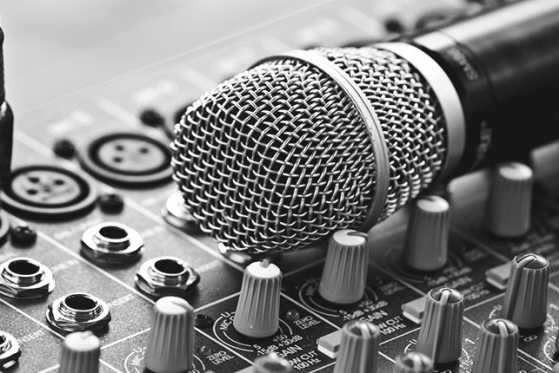 Музыке хотят добавить стоимости