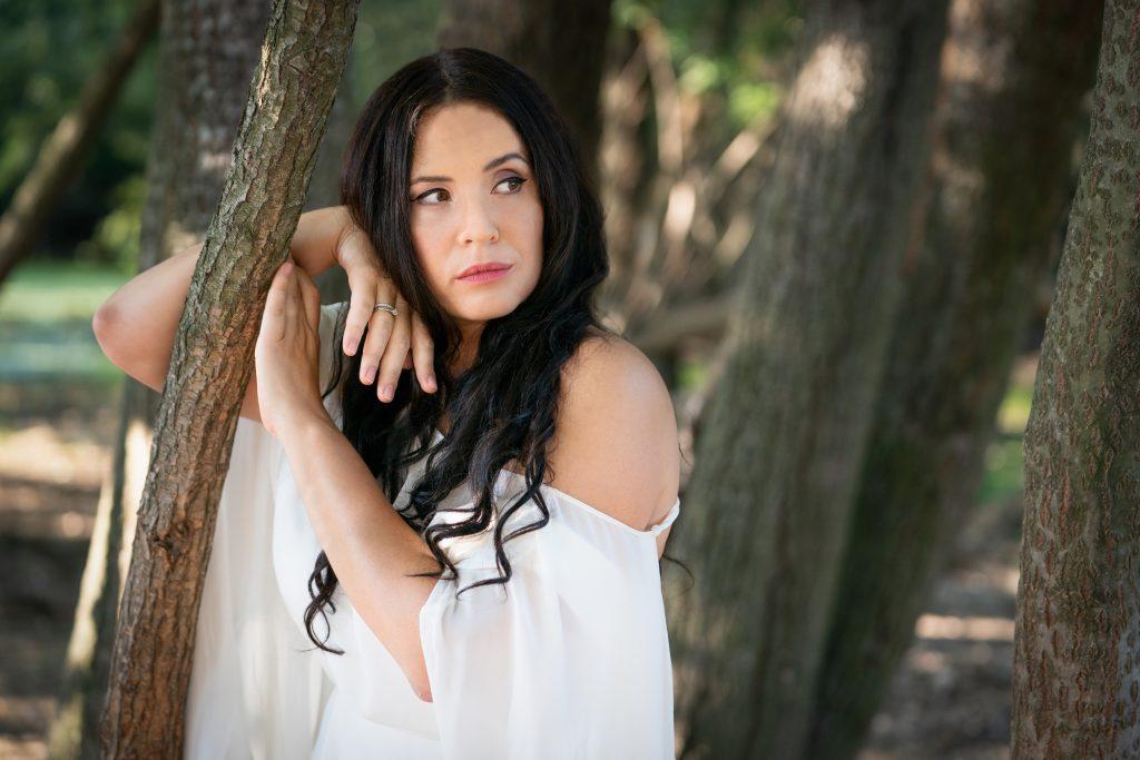 Соня Йончева: <br>Артист должен стремиться к совершенству на сцене