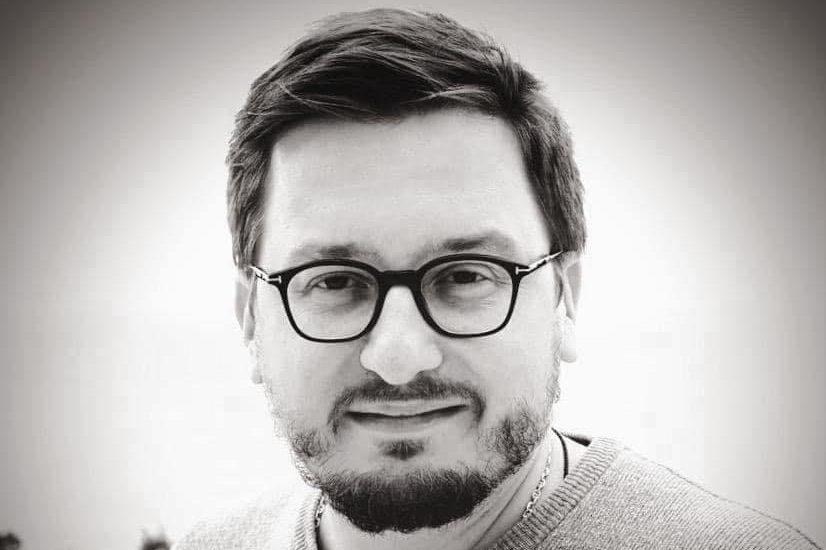 Кузьма Бодров: <br>«Композиторские читки» – импульс для молодых композиторов быть смелее