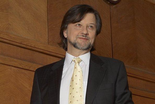 Алексей Рыбников: <br>Мне важно естественное существование артиста на сцене