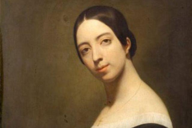 Музей музыки представил выставку к 200-летию со дня рождения Полины Виардо