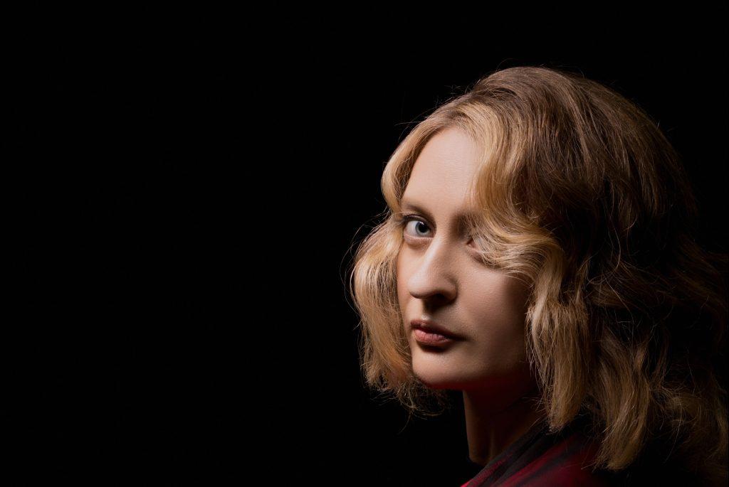 Ольга Бочихина: <br>Янелюблю сложившиеся вещи, ялюблю вещи вдвижении
