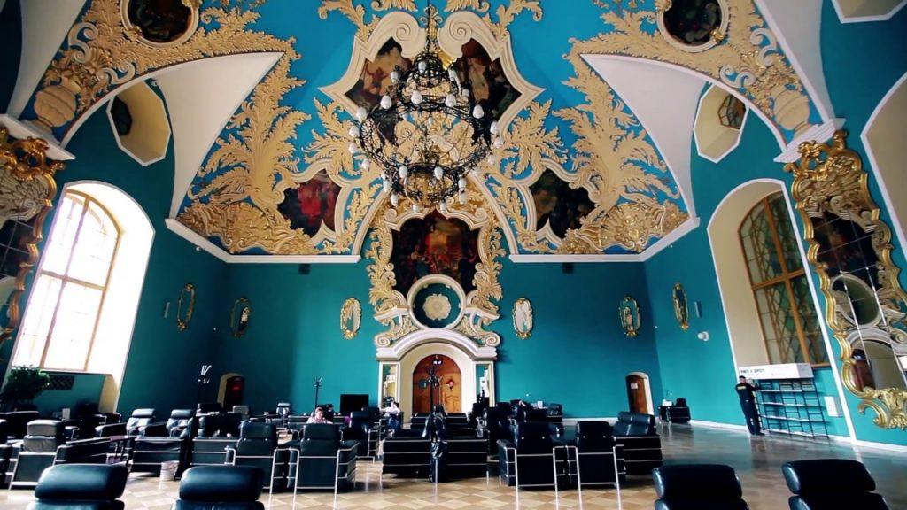 40-летие со дня премьеры рок-оперы «Юнона и Авось» отметят на Казанском вокзале выставочным проектом